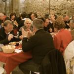 2012-Blog-Visite-Moulins-Isere-44