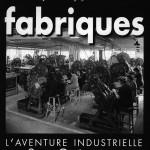 Blog-Pub-2010-Fabriques