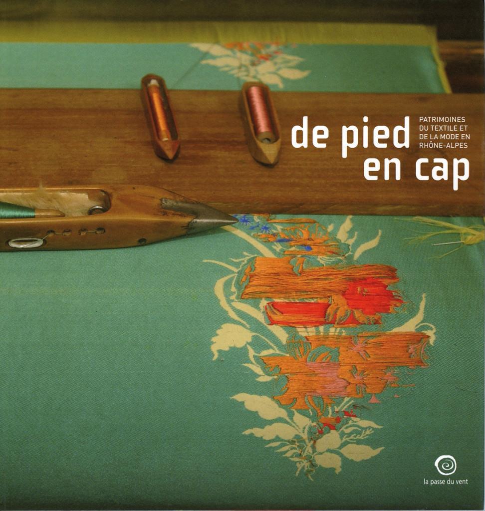 Blog-Pub-DePiedEnCap011