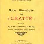 Blog-Pub-Hist-Chatte-Favot