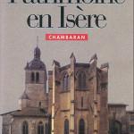 Blog-Pub-Patrimoine-Chambaran