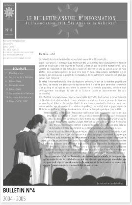 Bulletin-4