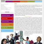 Bulletin-6