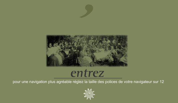 SiteGaliciereV00