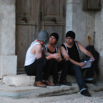 1107-Blog-Texte-Butins-Familles-01