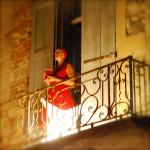 1107-Blog-Texte-Butins-Familles-28