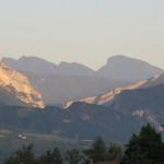 1206-Blog-Texte-RochePapierCouteau-01
