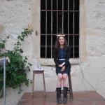 1206-Blog-Texte-RochePapierCouteau-08