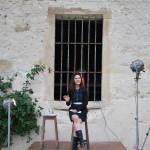 1206-Blog-Texte-RochePapierCouteau-10