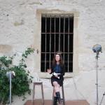1206-Blog-Texte-RochePapierCouteau-11