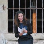 1206-Blog-Texte-RochePapierCouteau-13
