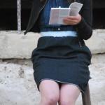 1206-Blog-Texte-RochePapierCouteau-14