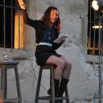 1206-Blog-Texte-RochePapierCouteau-17