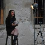 1206-Blog-Texte-RochePapierCouteau-18