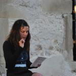 1206-Blog-Texte-RochePapierCouteau-22