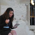 1206-Blog-Texte-RochePapierCouteau-23