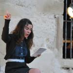 1206-Blog-Texte-RochePapierCouteau-24