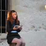 1206-Blog-Texte-RochePapierCouteau-25