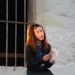 1206-Blog-Texte-RochePapierCouteau-26