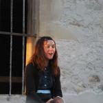 1206-Blog-Texte-RochePapierCouteau-27