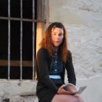 1206-Blog-Texte-RochePapierCouteau-28