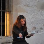 1206-Blog-Texte-RochePapierCouteau-30