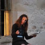 1206-Blog-Texte-RochePapierCouteau-31