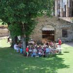 1206-Blog-Visite-Ecole-Beauregard--01