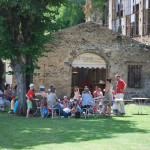 1206-Blog-Visite-Ecole-Beauregard--02