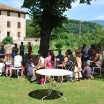 1206-Blog-Visite-Ecole-Beauregard--04