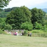1206-Blog-Visite-Ecole-Beauregard--05