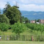 1206-Blog-Visite-Ecole-Beauregard--07