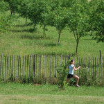 1206-Blog-Visite-Ecole-Beauregard--09
