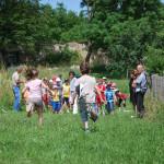 1206-Blog-Visite-Ecole-Beauregard--10