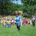 1206-Blog-Visite-Ecole-Beauregard--12