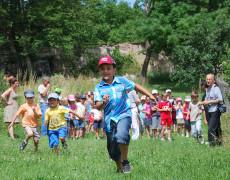 2012 Ecole BeauregardBaret