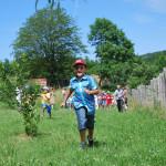 1206-Blog-Visite-Ecole-Beauregard--13
