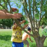 1206-Blog-Visite-Ecole-Beauregard--15