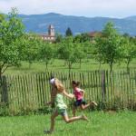 1206-Blog-Visite-Ecole-Beauregard--18