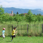 1206-Blog-Visite-Ecole-Beauregard--19