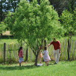 1206-Blog-Visite-Ecole-Beauregard--20