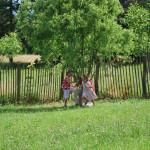 1206-Blog-Visite-Ecole-Beauregard--21