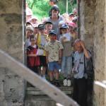 1206-Blog-Visite-Ecole-Beauregard--22