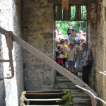 1206-Blog-Visite-Ecole-Beauregard--23