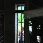 1206-Blog-Visite-Ecole-Beauregard--25