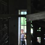 1206-Blog-Visite-Ecole-Beauregard--26