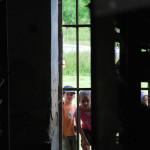 1206-Blog-Visite-Ecole-Beauregard--27