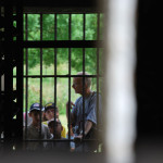 1206-Blog-Visite-Ecole-Beauregard--28