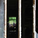 1206-Blog-Visite-Ecole-Beauregard--29