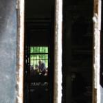 1206-Blog-Visite-Ecole-Beauregard--30